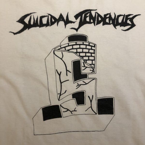 suck-my-tee-suicidal-white-2