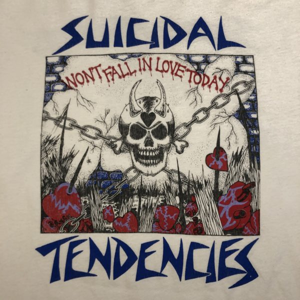 suck-my-tee-suicidal-white-5
