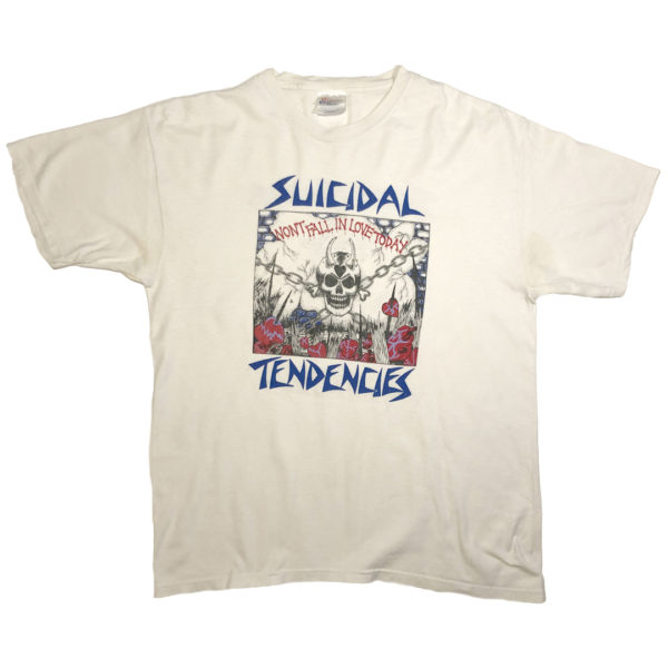 suck-my-tee-suicidal-white