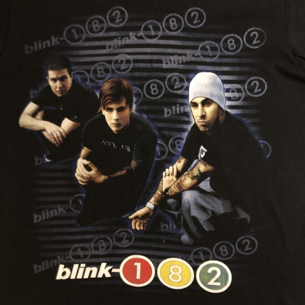 suck-my-tee-blink-182-4